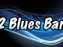O2 Blues Band