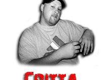 Critta