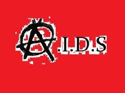 A.I.D.S