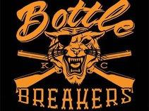 Bottle Breakers