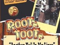 Root'n Toot'n