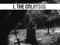 Image for I, The Colossus
