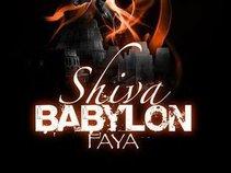 shiva babylon faya