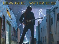 Image for BARE WIRES