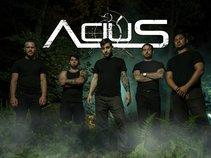 Acius