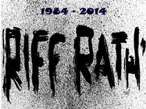 Riff Rath'