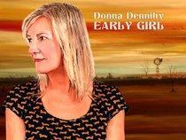 Donna Dennihy