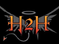 Image for Horns2Halos