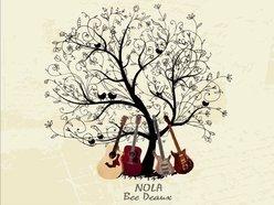 Image for NOLA Bee Deaux
