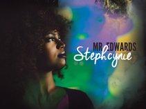 Stephcynie