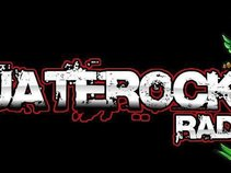Radio Guaterock