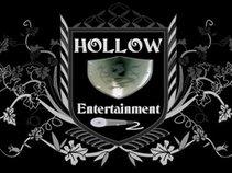 Hollow Ent.