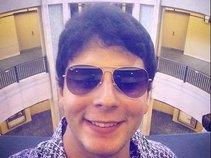 Antonio Iorio