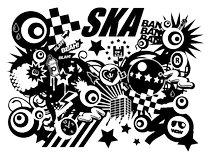 Ska Reggae Rocksteady Indonesia