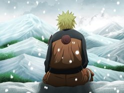 Naruto Sad Song - Loneliness by Sad Songs | ReverbNation