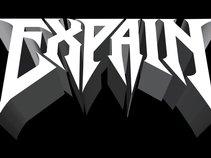 EXPAIN