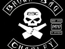 Brown Bag Charley