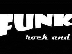 Image for Funkwire