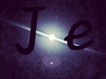 Joe Pluto