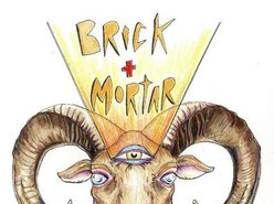 Image for Brick + Mortar