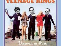 Teenage Kings