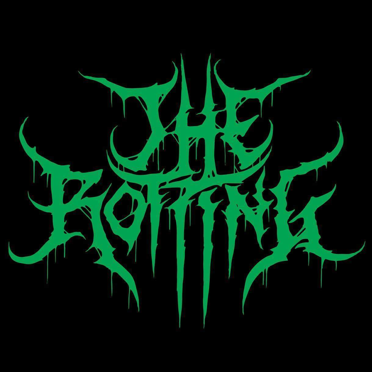 THE ROTTING