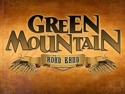 Image for Green Mountain Road Band