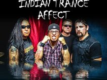 INDIAN TRANCE AFFECT
