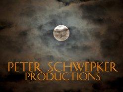 Peter Schwepker