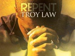 Troy Law