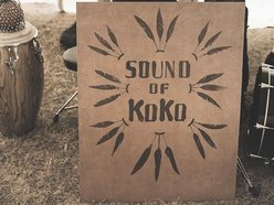 Sound of KoKo