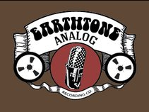Earthtone Analog Recording Co