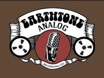 Earthtone Analog Recording Co