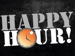 Image for Happy Hour!