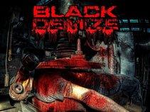 Black Demize