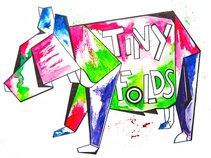 Tiny Folds