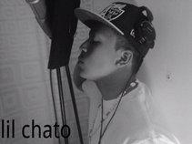 Lil Chato