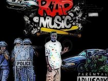 I.M.G-Independent Music Group