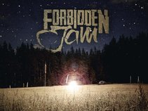 Forbidden Jam