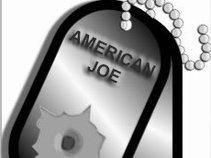 AMERICAN JOE