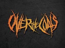 Image for Over The Coals