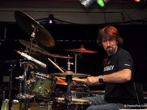 Chris Korzin