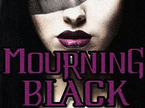 Mourning Black