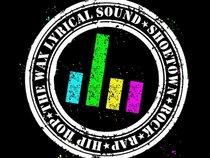 The Wax Lyrical Sound