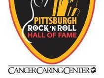 Pittsburgh Rock'N Roll All Stars