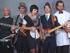 Image for The Renaldo The Ensemble