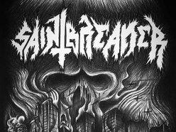 Image for Saint Breaker