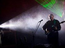 Ray Oliver - British Blues