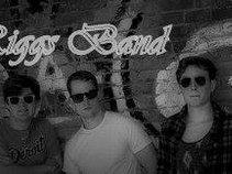 Big Riggs Band