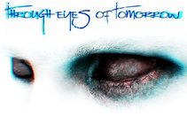 Through Eyes Of Tomorrow